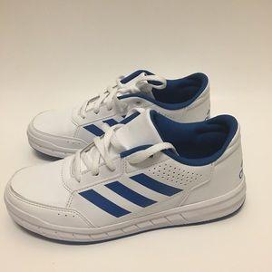 adidas Shoes - Adidas Eco ortholite shoes b8095a6ac